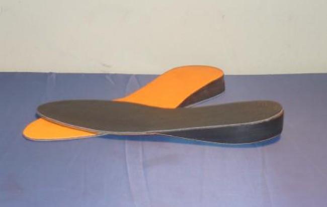 Imágenes de Plantillas ortopedicas CALI Llamar - Mensaje