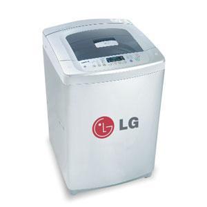 Atencion tecnica de nevera lavadora televisores - Fotos de lavadoras ...