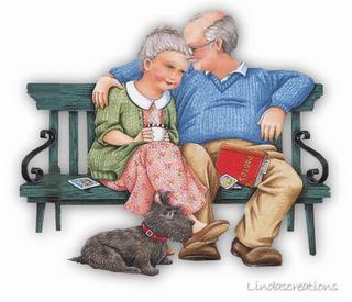 Cuidado de adultos hogares tucson