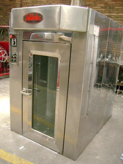 Refricolombia Ltda Refrigeraci N Comercial E Industrial En