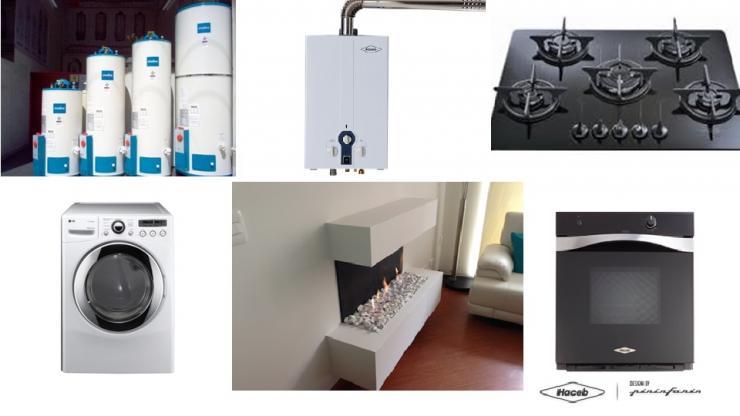 Sm servicios gas natural SAS en Zipaquirá  Teléfono y más info