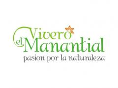 Vivero el manantial en aguachica tel fono y m s info for Viveros plantas ornamentales colombia