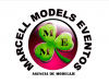 Marcell models eventos